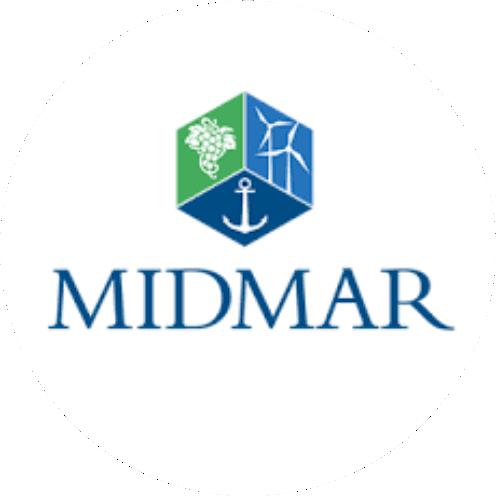 Midmar Shipping Agency Constanta
